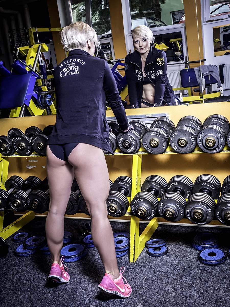 Žaneta Jursová